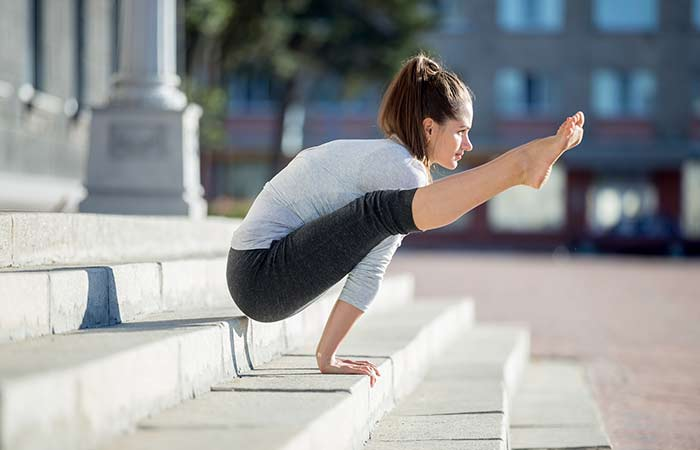 The-Amazing-Benefits-Of-Vinyasa-Yoga3