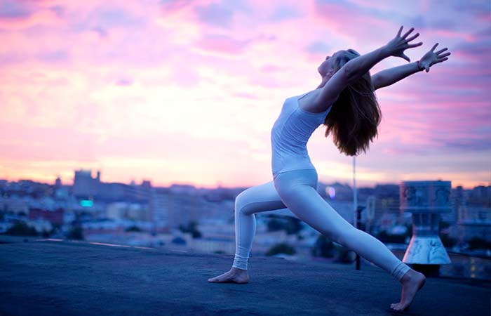 The-Amazing-Benefits-Of-Vinyasa-Yoga5