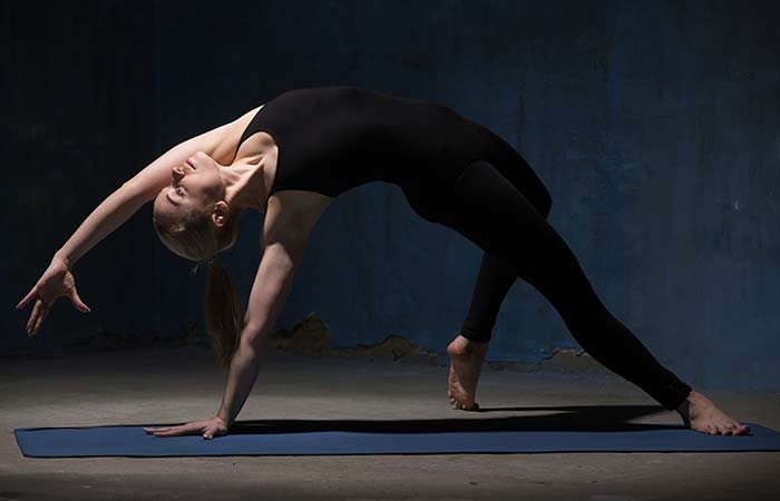 The-Amazing-Benefits-Of-Vinyasa-Yoga7