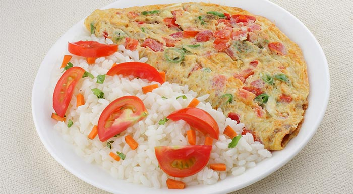 Top 15 yummy indian breakfast recipes for your kids image shutterstock pinit forumfinder Images