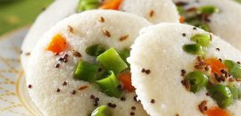 Top-15-Yummy-Indian-Breakfast-Recipes-For-Your-Kids