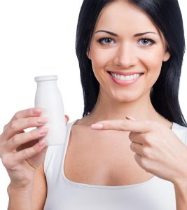 Top 9 Probiotic Drinks Available In India