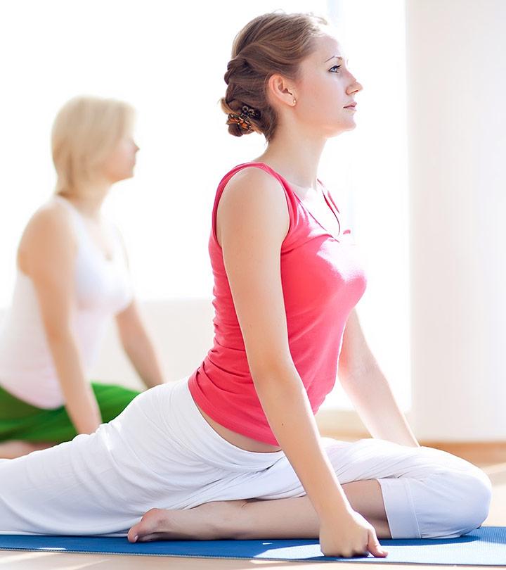 Why Is Bharat Thakur Artistic Yoga So Popular?