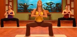 tnAn-Insight-Into-Denise-Austin's-Yoga-Body-Burn-