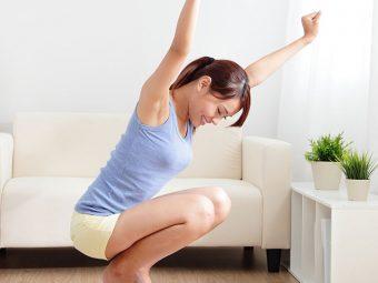 10-Amazing-Ways-To-Gain-Weight-Naturally