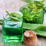 10 Best Aloe Vera Creams/Gels To Treat Burns