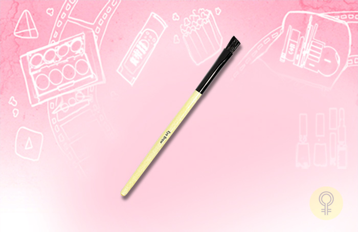 10 Best Eyebrow Brushes In India (10)