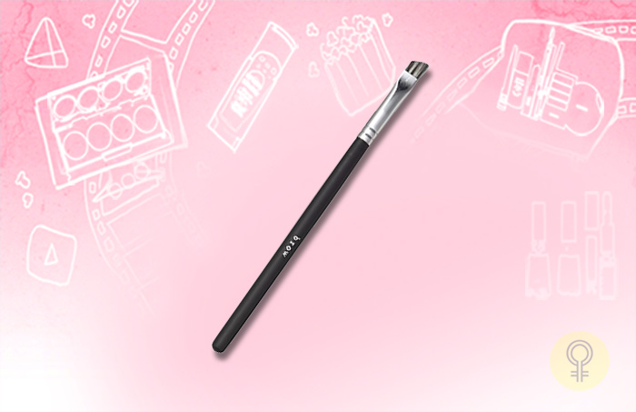 10 Best Eyebrow Brushes In India (5)