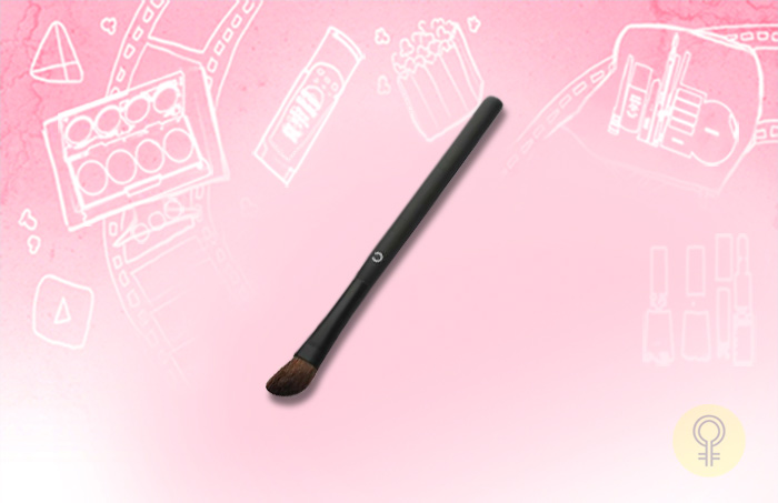 10 Best Eyebrow Brushes In India (7)
