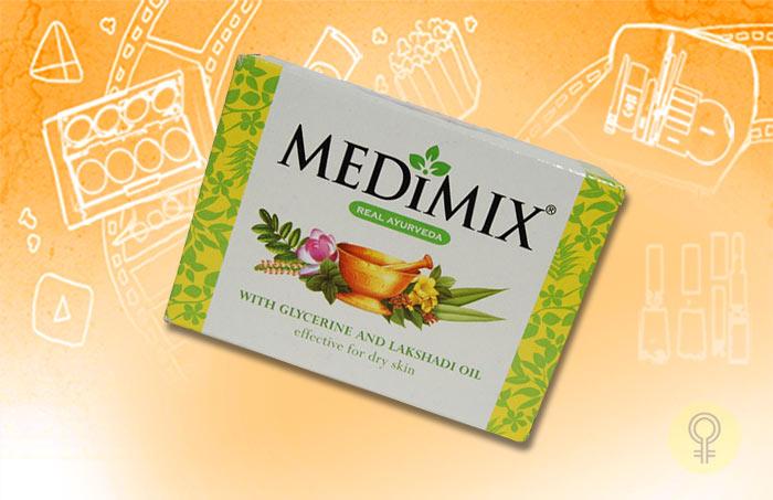 10 Best Neem Soap Brands (10)
