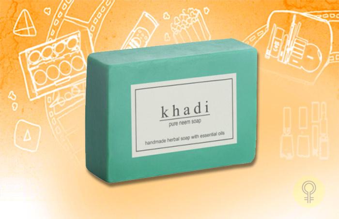 10 Best Neem Soap Brands (2)