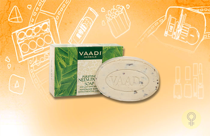 10 Best Neem Soap Brands (3)