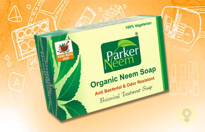 10 Best Neem Soap Brands (4)