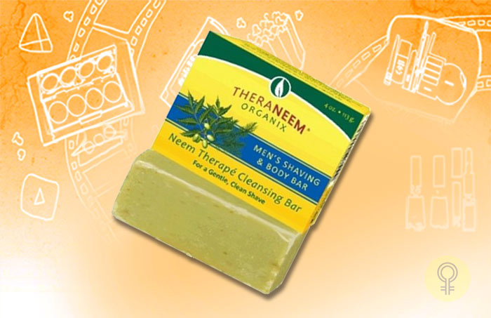 10 Best Neem Soap Brands (5)