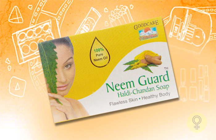 10 Best Neem Soap Brands (7)