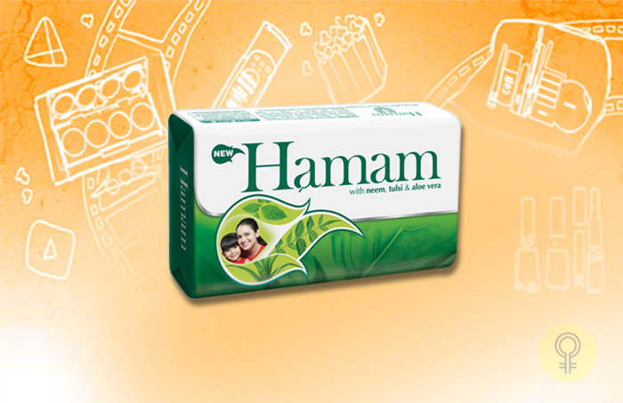 10 Best Neem Soap Brands (8)