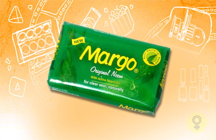10 Best Neem Soap Brands To Look Out For In 2019