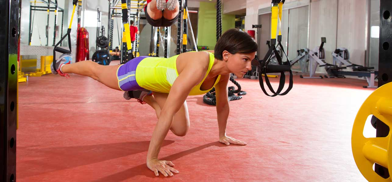 10-Effective-TRX-Exercises-To-Strengthen-Your-Body