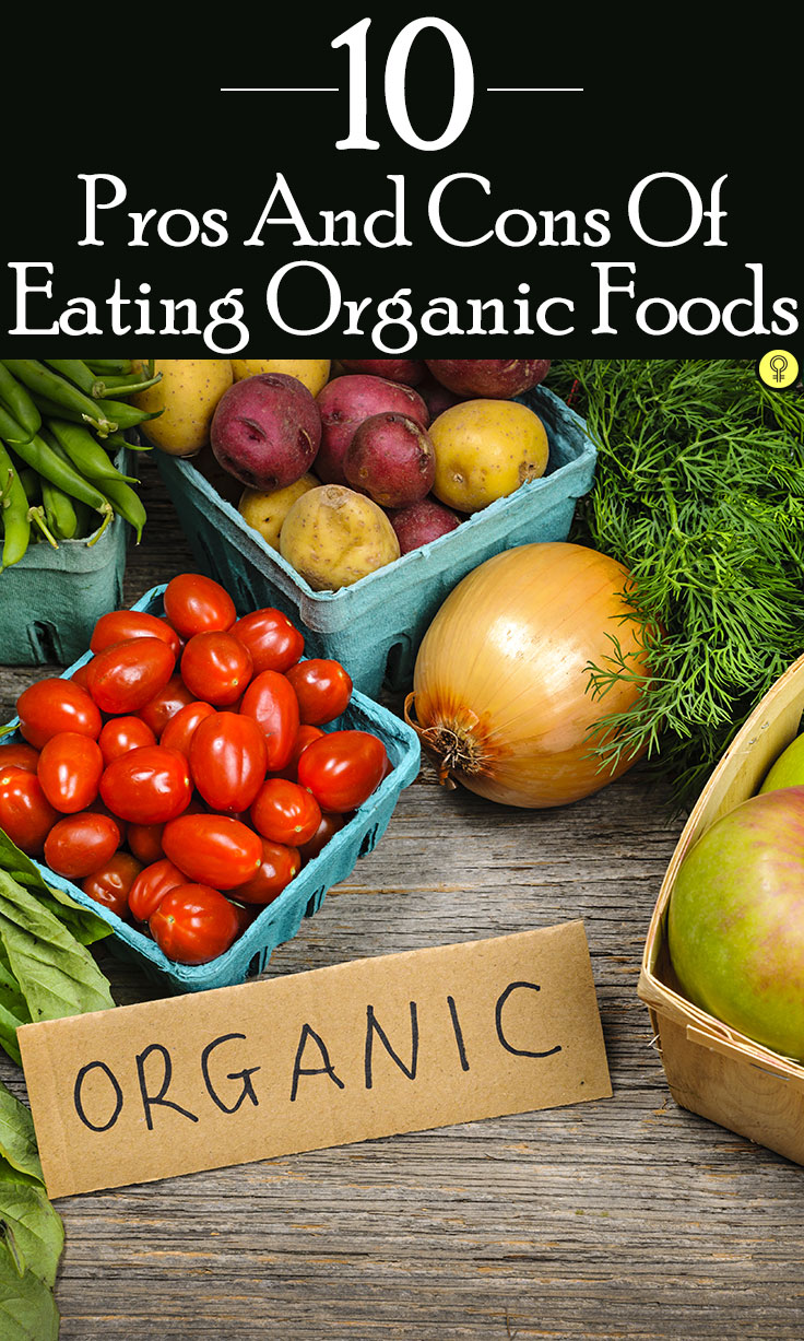 organic processed foods whats better essay Many organic may even taste better food irradiation is worse than the radiation from a television or microwave the ionizing radiation processes used on many people may try to eat healthier by cutting down on fast-foods and processed foods by eating more fruits and vegetables, but this can even.