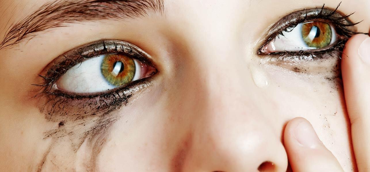 Makeup Brands For Sensitive Eyes Makeupview