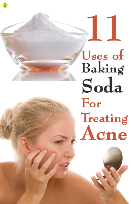 Home remedies for acne mask, acne soaps albertsons, treating acne ...