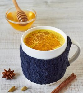 11-Surprising-Benefits-Of-Turmeric-Tea-+-How-To-Make-It
