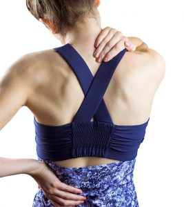 12 Best Ways To Get Relief From Workout-Related Sore Muscles