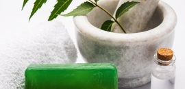 10 Best Neem Soap Brands You Can Try