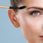 13-13-Easy-Tips-To-Shape-Your-Eyebrows
