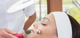 7 Amazing Benefits Of Galvanic Facial