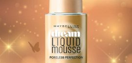 15-Best-Airbrush-Foundations-Available-In-India
