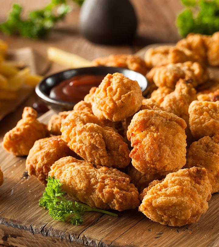 15 Best Chicken Pakora (Pakoda) Recipe You Must Try