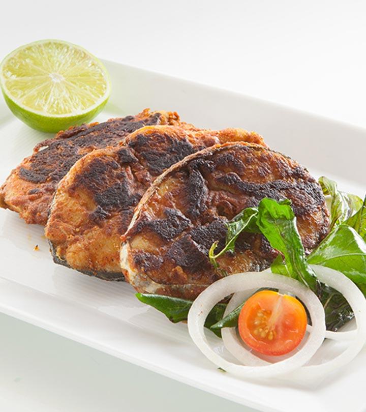 15-Delicious-Ramadan-Recipes-You-Should-Try