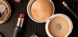 Top Professional Makeup Kits Available In India