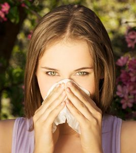 How To Stop Post-Nasal Drip – 17 Home Remedies