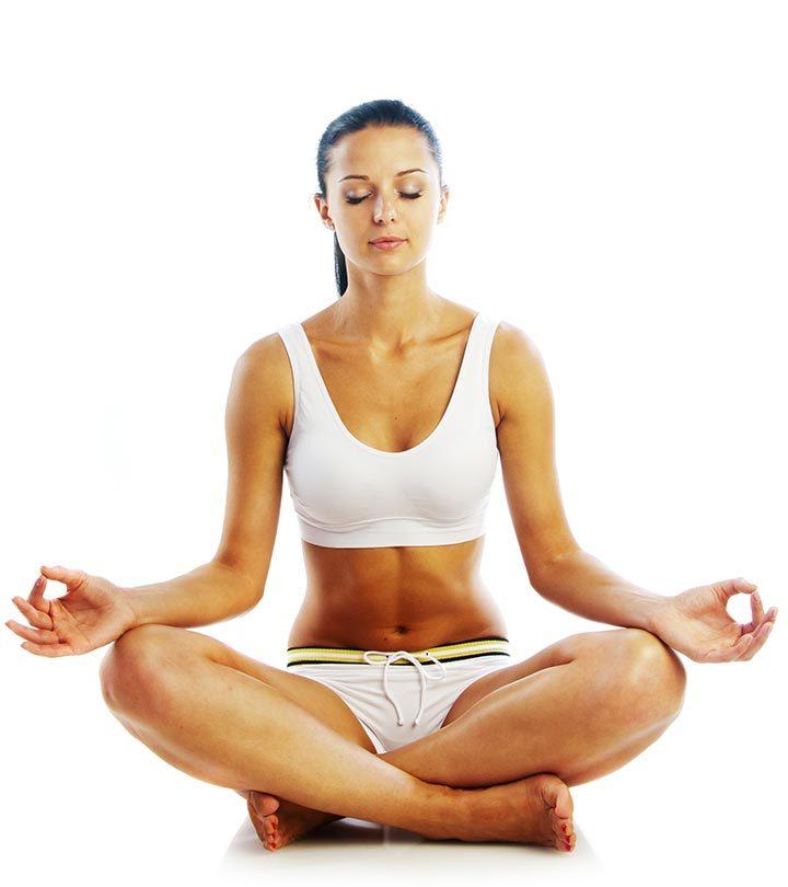 18-Amazing-Benefits-Of-Silva-Method-Meditation