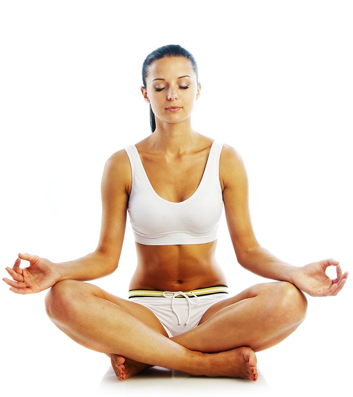 18-Amazing-Benefits-Of-Silva-Method-Meditation