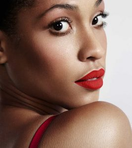 20 Best Lipsticks For Dark Skinned Women