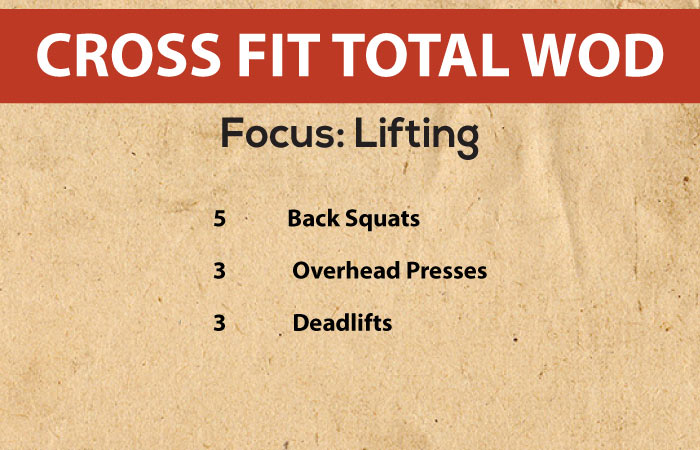 20 Effective Crossfit Workouts (10)