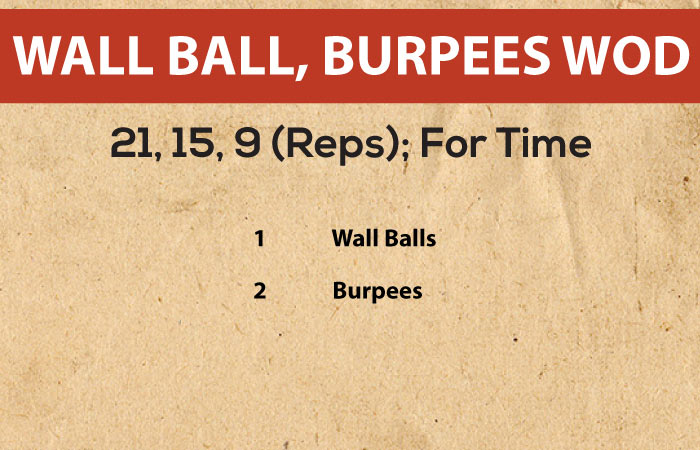 20 Effective Crossfit Workouts (12)