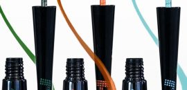 Top 10 Black Liquid Eyeliners Available In India