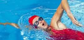 3 Simple Ways To Increase Stamina For Swimming