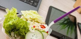 Top 10 Websites For You To Buy Organic Food