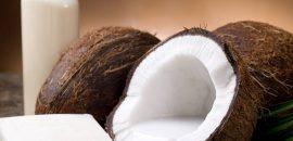 Top 10 Benefits Of Coconut Soap