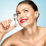 Top 10 Eyelash Curlers Available In India