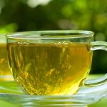 3 Easy Steps To Prepare Neem Tea