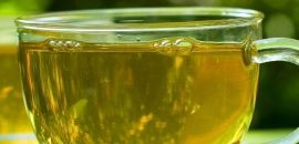 3 Easy Steps To Prepare Neem Tea