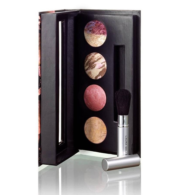 Top 10 Foundation Palettes Available In India