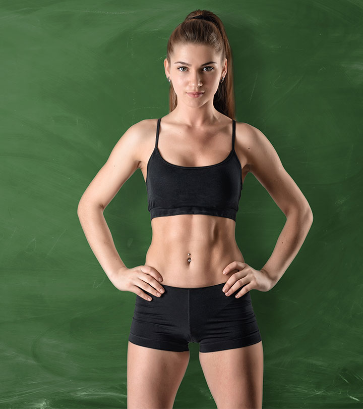L-Carnitine For Weight Loss – Diet, Supplements, Benefits, And Side Effects