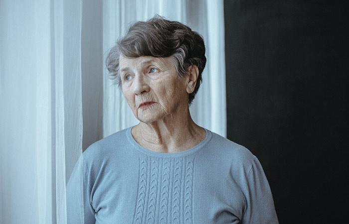4.-Treats-Alzheimer's